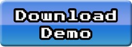 bouton download demo copy.png